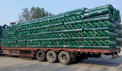 cost efficient wire fencing wholesale
