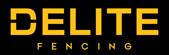 delite wire fencing logo